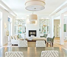 1000 images about great rooms on pinterest family rooms