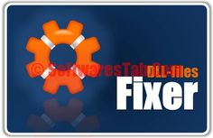 Dll Files Fixer Crack 2016 Serial Key Download - SoftwaresTab