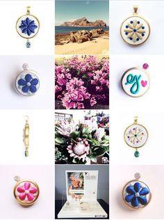 Facebook, Instagram, Fashion, Jewellery Making, Silver, Fashion Styles, Fashion Illustrations, Trendy Fashion, Moda