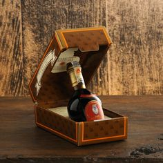 Gold cap Extraold - Traditional Balsamic Vinegar of Modena #acetaiadigiorgio