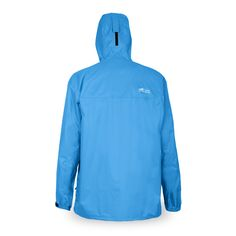 Jackets : GAGE Storm Runner Jacket Astoria Blue