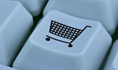 E-commerce: the legal stuff you need to know before selling online