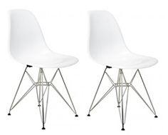 http://www.instylemodern.com/Plastic-Side-Chair-Wire-Leg-Base-p/2011setof2.htm