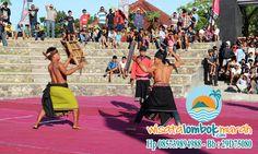 Ini Dia Nih Tradisi Presean Khas Lombok, Yang Harus Anda Ketahui http://wisatalombokmurah.com/tradisi-presean-khas-pulau-lombok-yang-harus-anda-ketahui/    #presean #preseanlombok #tradisipresean #lombok #tradisilombok #tradisipreseanlombok