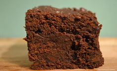 Mai, Brownies, Cooking, Desserts, Food, Sweets, Romanian Recipes, Cake Brownies, Kitchen