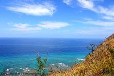 Diamond Head Beach Park (Oahu, HI)