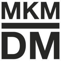 MKMDM 2014 by Magnus Bernhardsen on SoundCloud