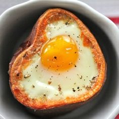An #egg the first thing each morning could help with limiting #calorie intake throughout the day.