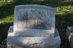 Mabel M. Kelly