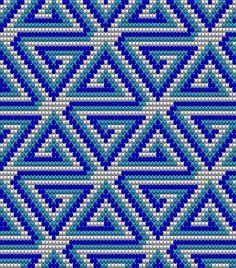 Tapestry Crochet Patterns, Loom Patterns, Cross Stitch Patterns, Beading Patterns, Cross Stitch Embroidery, Crochet Clutch Bags, Crochet Purses, Plastic Canvas Stitches, Plastic Canvas Patterns