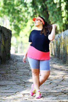 roupas fitness plus size de fernandes 1