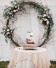 #weddingideas #weddingdecoration
