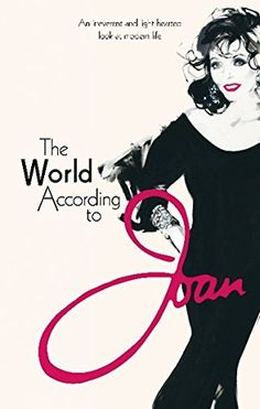 World According to Joan by Joan Collins http://www.amazon.com/dp/1849017182/ref=cm_sw_r_pi_dp_581Hvb0QKQVXQ