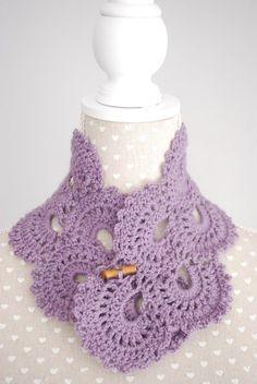 about Crochet- Queen*** Annies crochet lace on Pinterest Queen ...