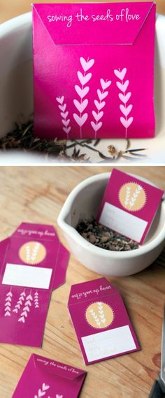 55 Easy Valentine Gifts He\'ll Absolutely Adore! | DIY Valentine ...