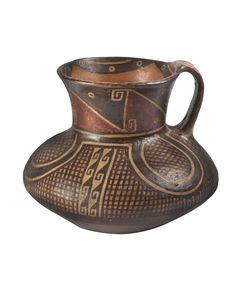 creaciones en de ceramica - Buscar con Google