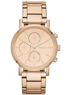 Zegarek damski DKNY  NY8862