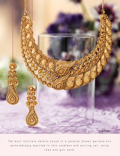 Rivaah presents gold and kundan encrusted jewellery for brides from all parts of India and caters to all Indian weddings. Pakistani Bridal Jewelry, Indian Wedding Jewelry, Indian Weddings, Indian Bridal, Gold Bangles Design, Gold Jewellery Design, Diamond Jewellery, Silver Jewellery, Silver Ring