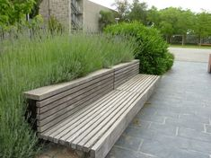 sokak banking Search results for: street furniture design Landscape Architecture, Landscape Design, Garden Design, Outdoor Furniture Design, Garden Furniture, Small Gardens, Outdoor Gardens, Balkon Design, Raised Planter