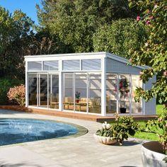 Gazebo, Pergola, Coffee Shop Bar, Roof Deck, House Plans, Architecture, Garden, Tutti Frutti, Blog