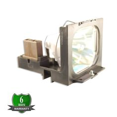 #75016585 #OEM Replacement #Projector #Lamp with Original Philips Bulb
