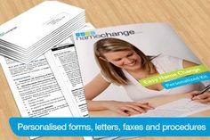Name Change Checklist   Easy Name Change UK