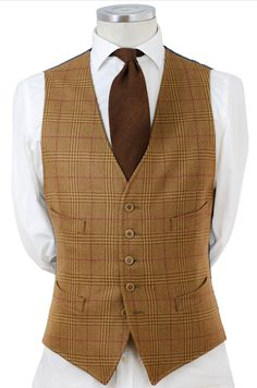 chalecos  hombre  modamasculina  menstyle  lopezagaron  chalecocruzado   espiga  liso  tweed  talavera  style  informal  vestir 5e5acd382b9b