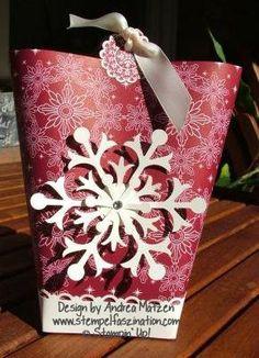 Box in a bag_Andrea Matzen