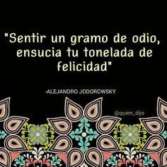 Jodorowsky Alex J, Spiritual Messages, Kahlil Gibran, Soul Quotes, Motivational Phrases, Blue Books, Its A Wonderful Life, Optimism, Positive Thoughts