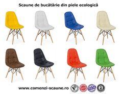 Dining Chairs, Furniture, Design, Home Decor, Dinning Chairs, Dining Chair, Room Decor, Design Comics, Home Interior Design