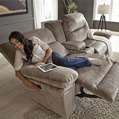 34 best reclining sofas images pull out sofa bed reclining sofa rh pinterest com
