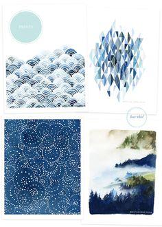 yao-cheng-design-art-prints