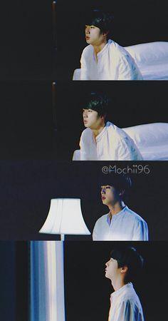 Kim Seokjin - Jin | Bangtan Sonyeondan