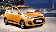 Hyundai Grand i10    Hyundai Motor Company