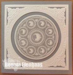 Renata' s Design: Zeeuwse Knoop