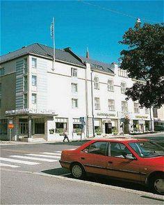 Cumulus Pinja Hotel - Tempere Finland Finland, Hotels, Travel, Viajes, Destinations, Traveling, Trips