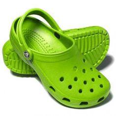 d923ed912e97b6 6a00d8341d46b053ef0147e1ca48dc970b-320wi (250×250) Crocs Shoes
