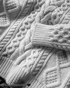 Winter Sweaters, Cable Knit Sweaters, Sweaters For Women, Celine, Sweater Shop, Merino Wool Blanket, Cashmere, Fall Winter, Turtle Neck