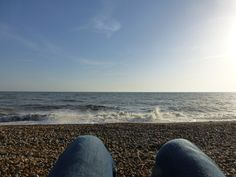 october hstings east sussex