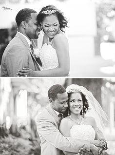 The Mezz & The Abbey Wedding   Sivan Photography   Orlando Wedding Photographer