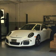 That Porsche,  like a queen,  post by @_rockieblunt on Instagram,  To find similar posts, Use #car #exotic hashtags to search Instagram with multiple hashtags on www.hashtagpirate.Com