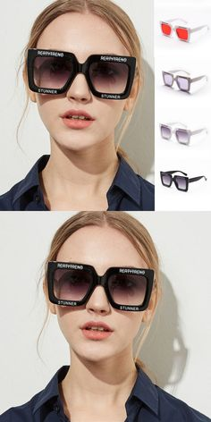 f45524f21dc Discount Women S Fashion Boots Code  1369336447 · Fashion BrandRetro Fashion Womens FashionCheap SunglassesSunglasses WomenFashion BootsEyeglassesEyewear  ...