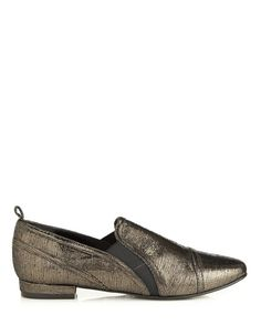 kensington-metallic-shoe