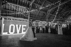 Justin Alexander for a Wedding at East Riddlesden Hall