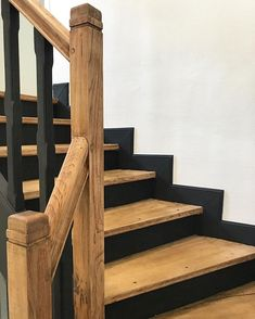 Target Home Decor .Target Home Decor Wooden Staircase Design, Wooden Staircases, Classic Home Decor, Classic House, Interior House Colors, Interior Design, Gothic House, Cheap Home Decor, Colorful Interiors