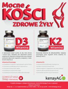 Reklama do czasopisma| Pink Elephant | www.pinkelepahnt.pl