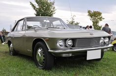 Fancy cars photos are readily available on our internet site. Fancy Cars, Retro Cars, Car Photos, Car Pictures, Japan Motors, National Car, Mazda Cars, Nissan Infiniti, Nissan Silvia