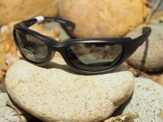 02461a94289 16 Best Wiley X Sunglasses 2014 images