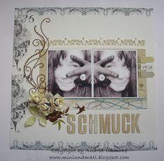 SPC Schmuck