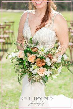 Kelli Holder Photography | Dallas, TX Lace Wedding, Wedding Dresses, Dallas, Photography, Fashion, Bride Dresses, Moda, Bridal Gowns, Photograph